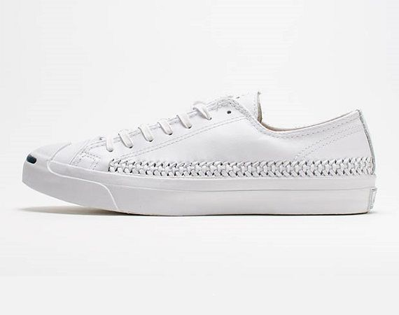 38fe98a6566567 Converse Jack Purcell
