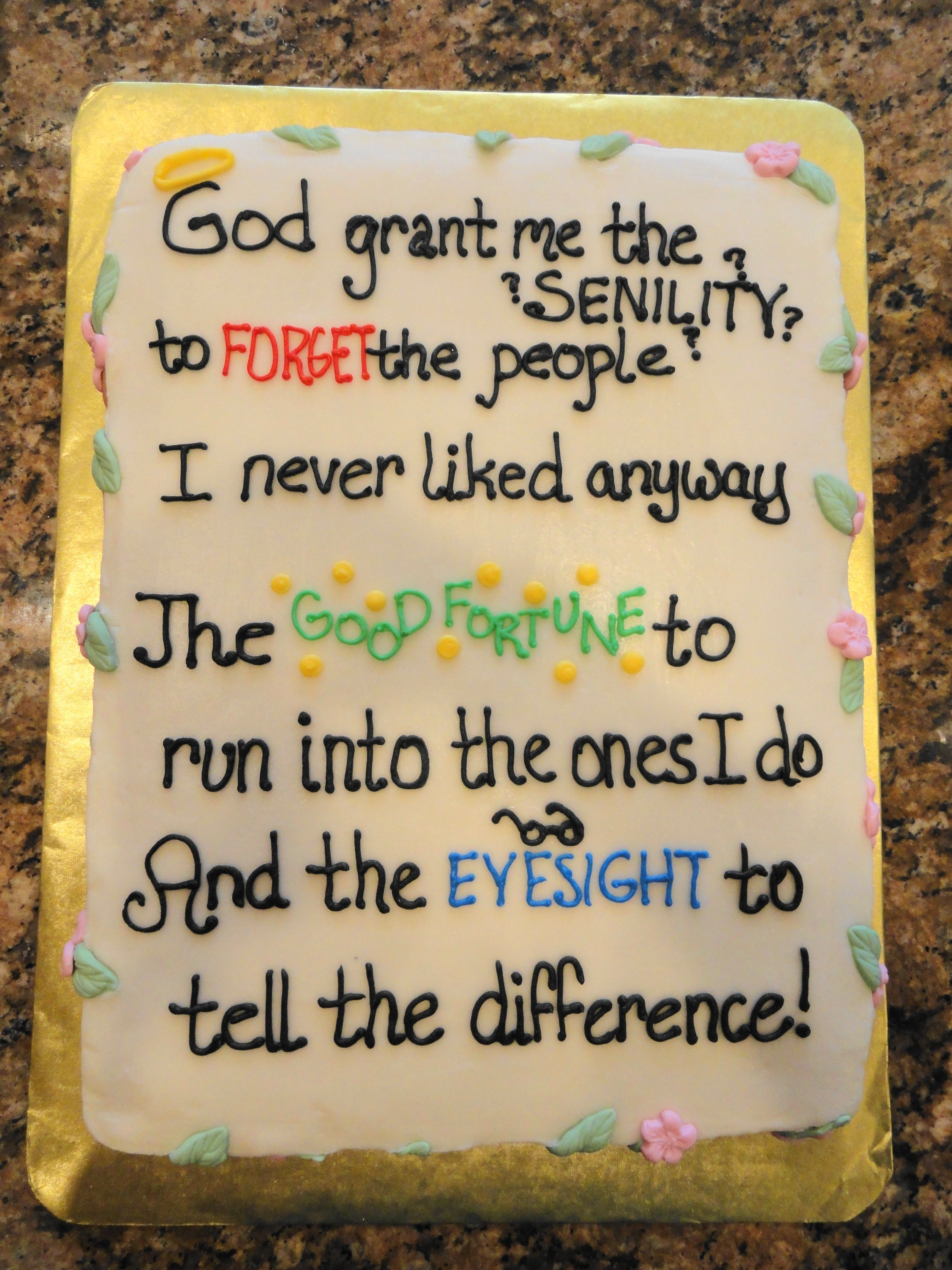 Pin By Samantha Quintell Lenzi On Cute And Thoughtful T
