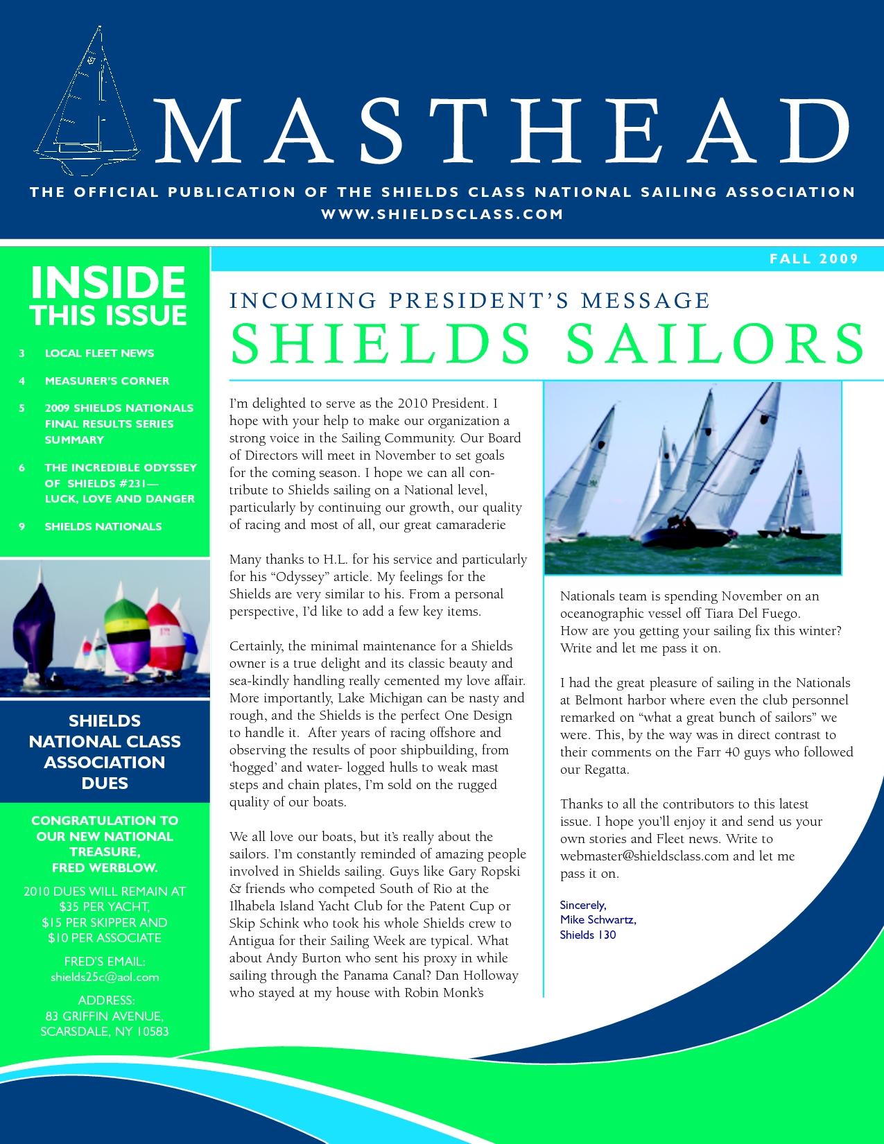 masthead apartment newsletter ideas apartment newsletter