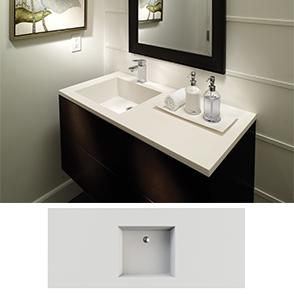 Mti Baths Countertop Sinks Bathroom Sinks Wall Mount Sinks