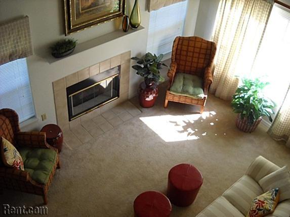 Arium Links 450 Al Henderson Blvd Savannah Ga 31419 Rent Com Rental Apartments Rental Listings Home