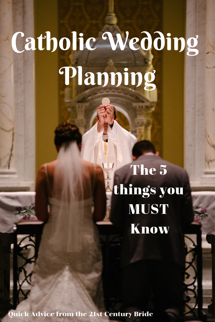 Inspect this link right below based on Destination Wedding