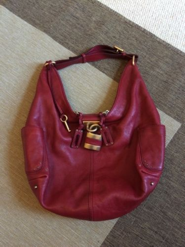 Red-Chloe-Handbag