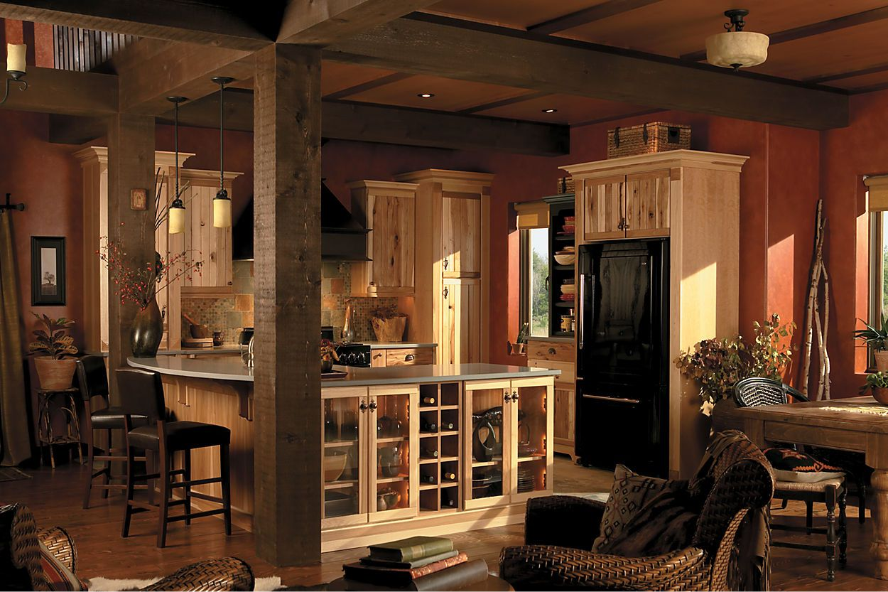 Room gallery schuler cabinetry this is the cabinetry i want in my