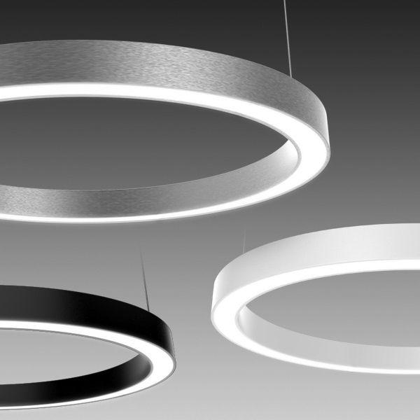Moonring 1 5 Mr1 5 Circle Light Celing Light Ceiling