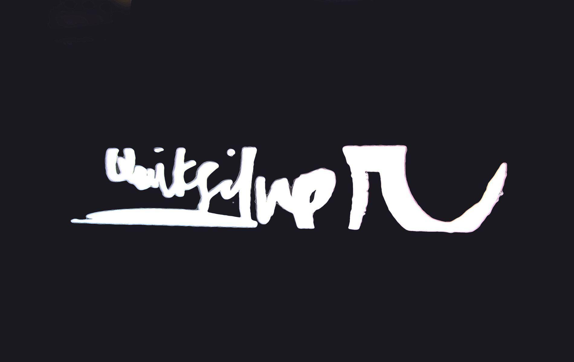 best design quiksilver logo wallpaper hd images widescreen wallumi