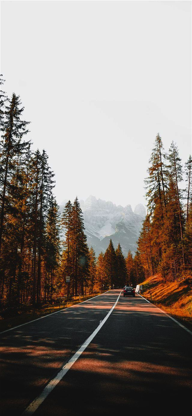 Wallpapers For Iphone Pinterest lot Iphone Xs Max