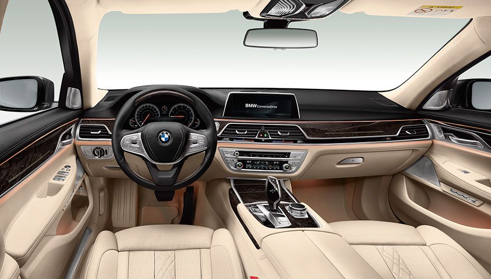 Top 10 Best Cars For Short People 2016 Bmw 7 Series Bmw