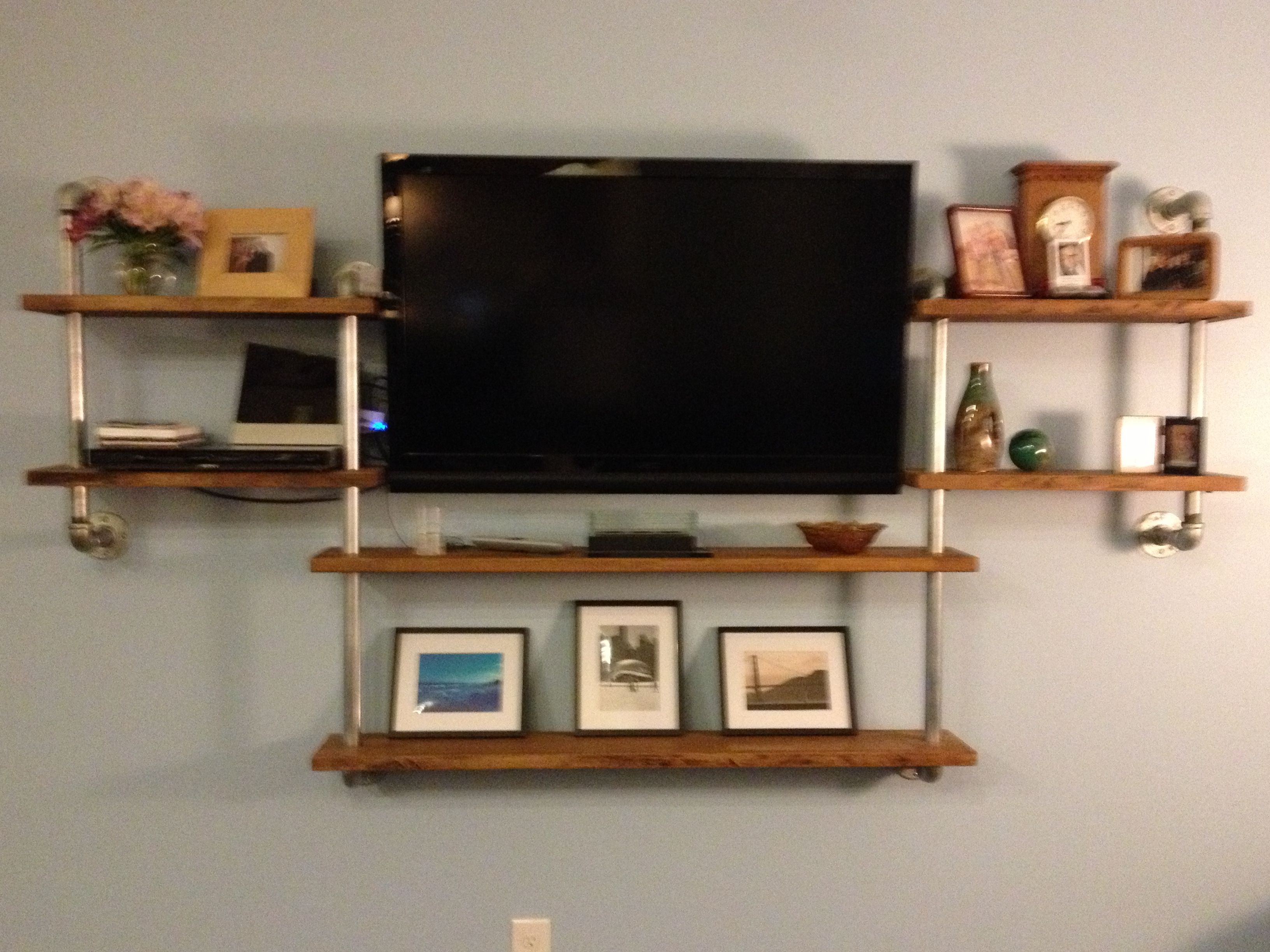 Diy Small Entertainment Center 19 Best Diy Entertainment Center Ideas For Inspiration Watch More