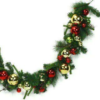 guirnaldas navideas buscar con google - Guirnaldas De Navidad