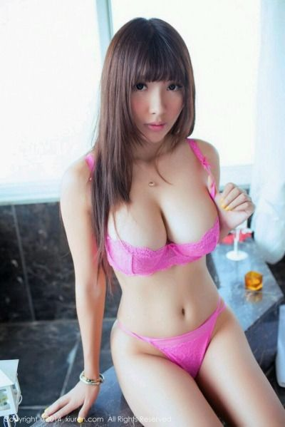 Free Videos Of Mature Women Having Sex