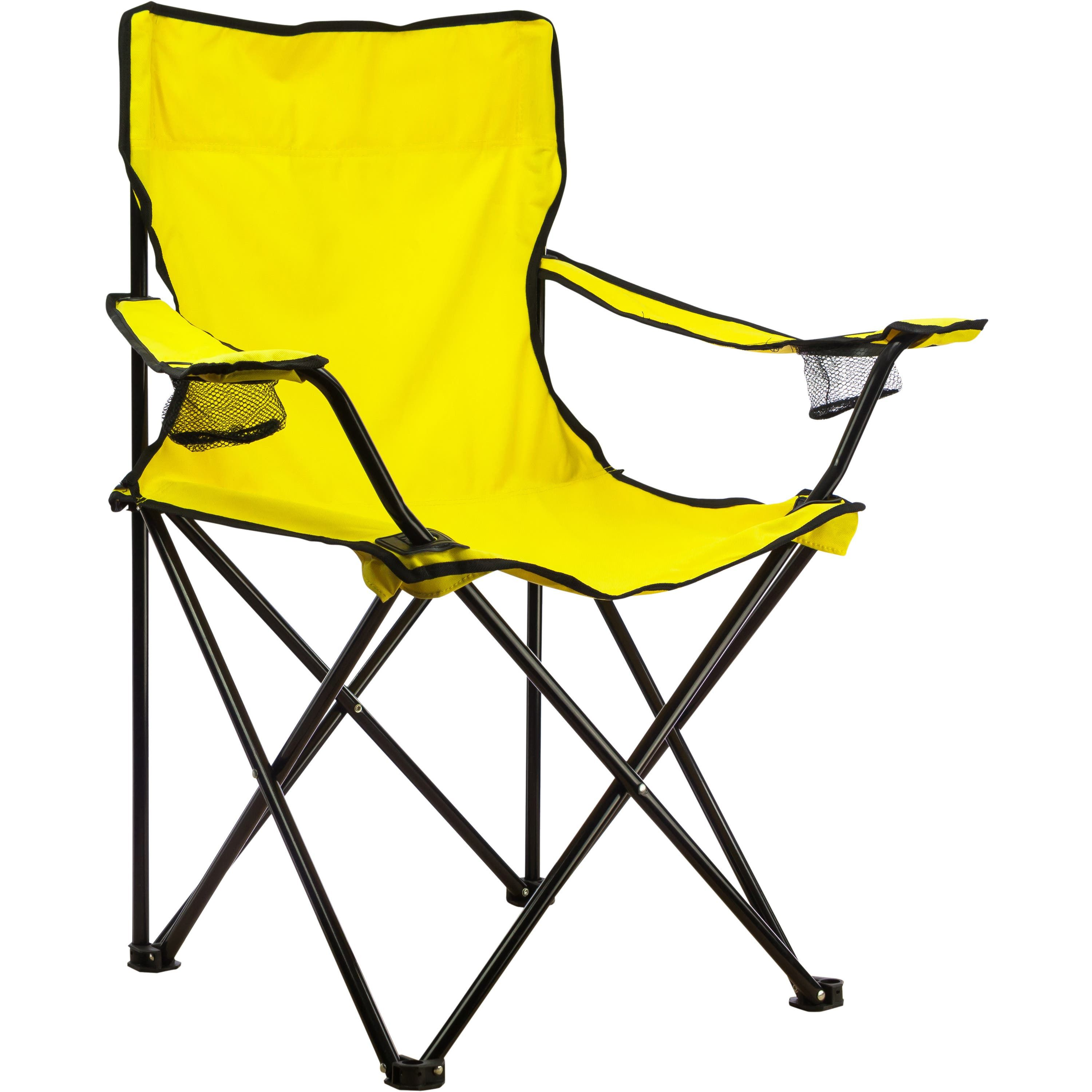 24 Qty Folding Chairs With Carrying Bag Printed With Your Logo Yellow Custom Folding Chairs In 2021 Folding Chair Custom Folding Chairs Outdoor Folding Chairs