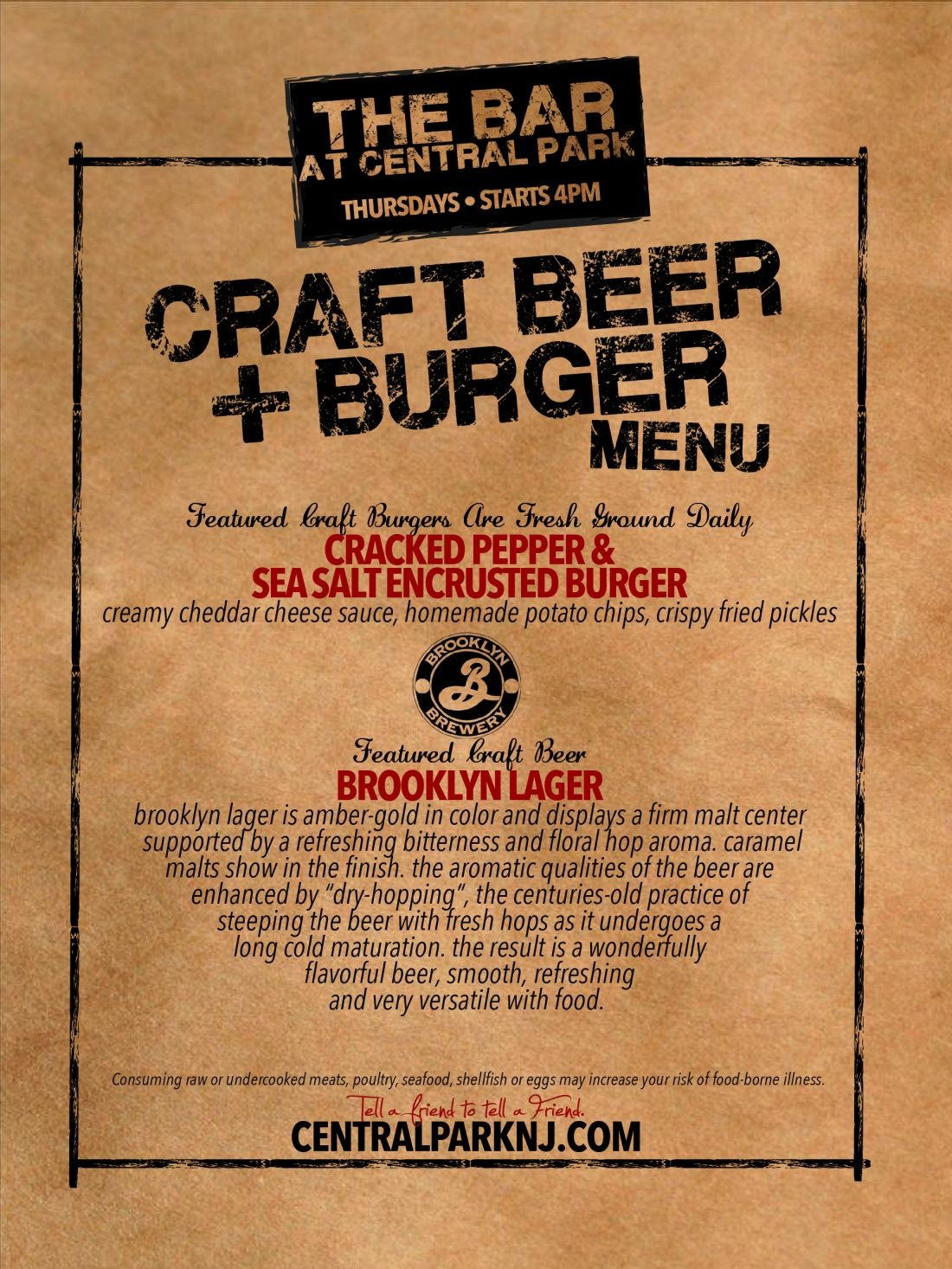 Craft Beer Menu  Google Search  Pub