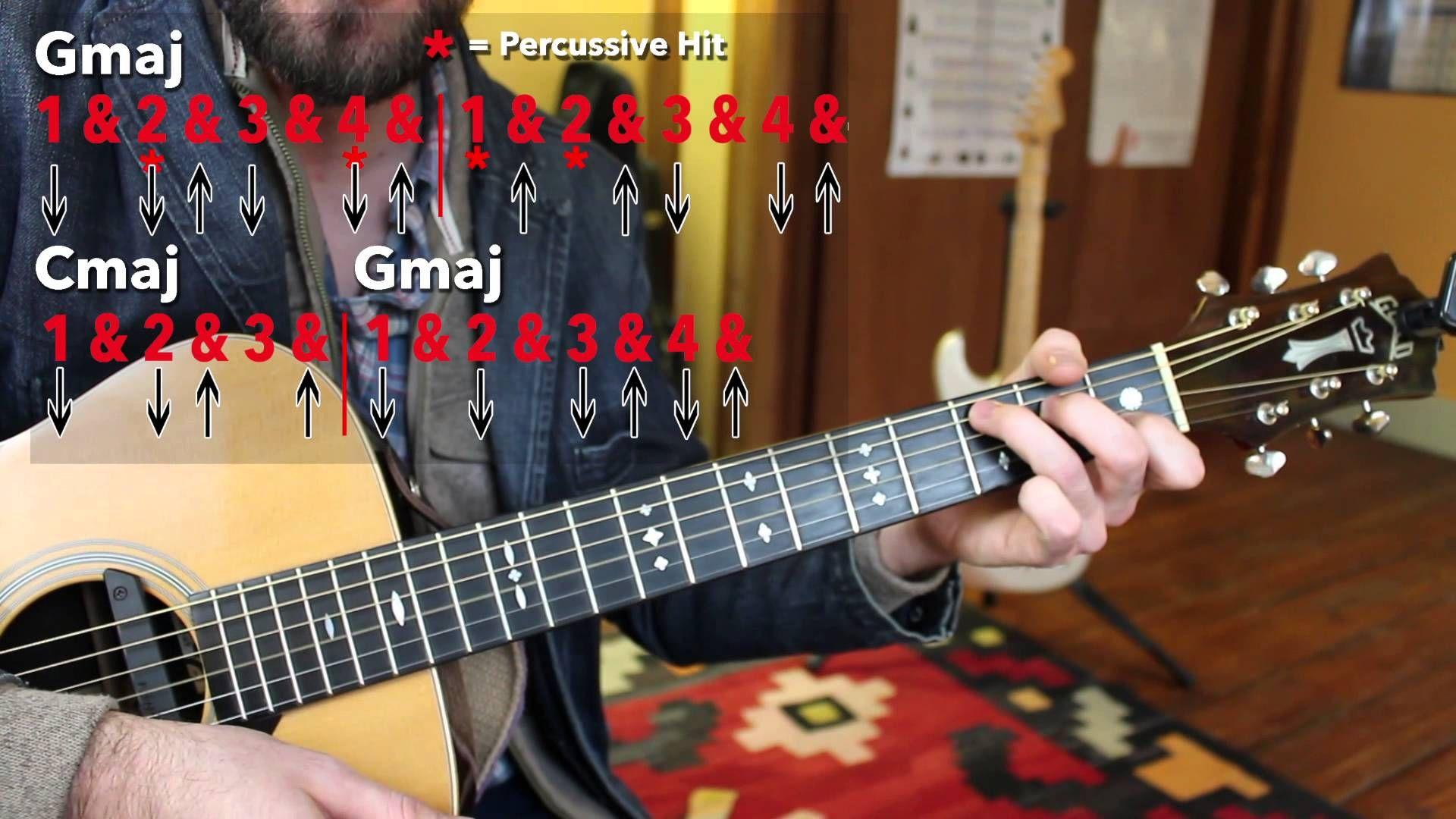 Uncle johns band grateful dead guitar lesson rhythm study uncle johns band grateful dead guitar lesson rhythm study hexwebz Choice Image