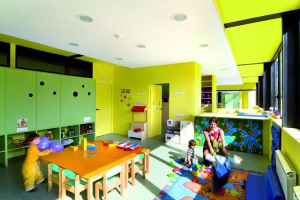 20 Questions to Ask When Researching a Child Care Center