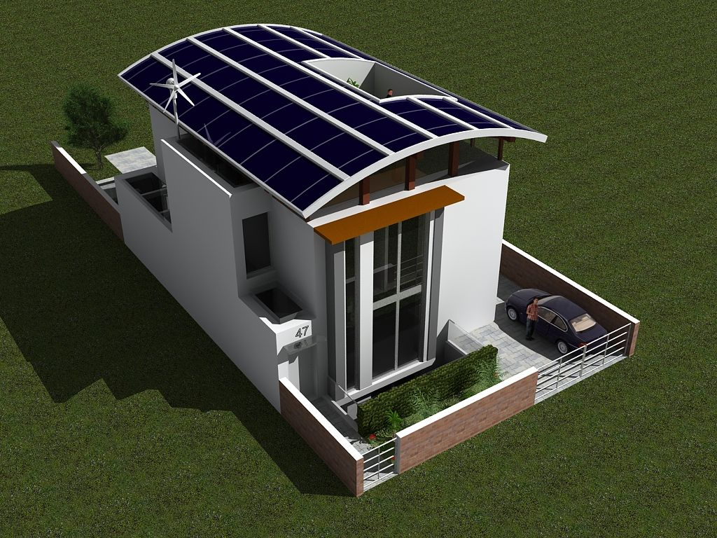 Solar panel auto cad inspiration architecture design for Solar panel blueprint