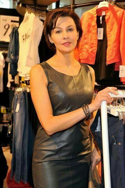 Priyanka Chopra Video x x x