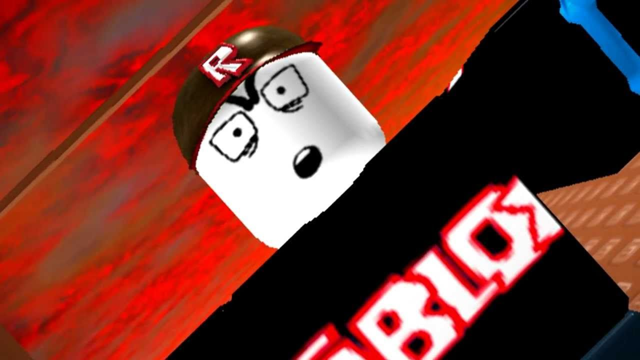 If Roblox Had Voice Chat A Roblox Machinima By Phirefox If You