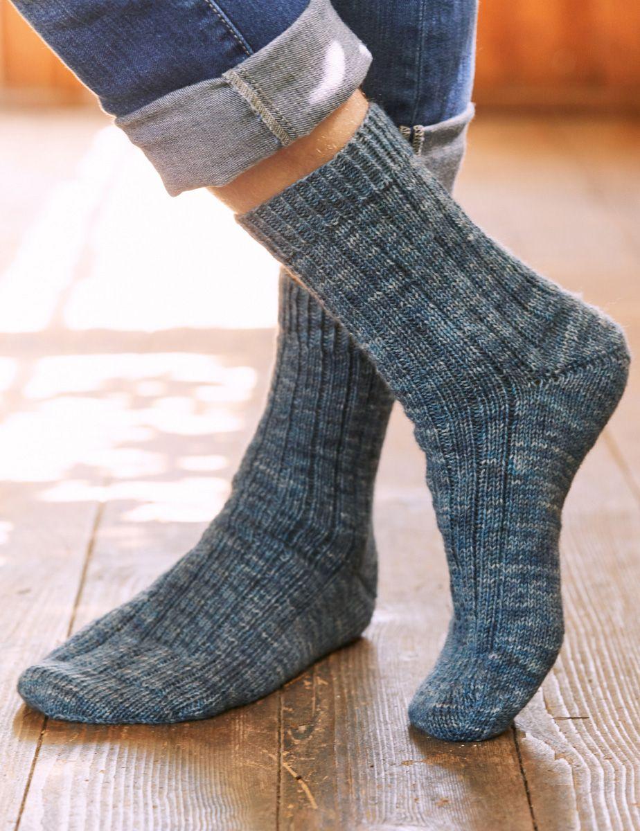 Lana Grossa Herrensocken Landlust Sockenwolle Landpartie 2019 Modell 5 Filati Cc Onlineshop Herrensocken Stricken Socken Stricken Herren Socken
