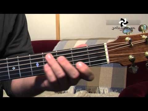 How To Play Sunny Afternoon By The Kinks Guitar Lesson Sb 401