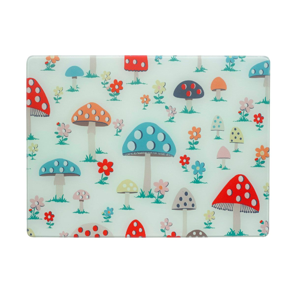 Gifts For Cooks | Mushroom Worktop Saver | CathKidston | For the ...
