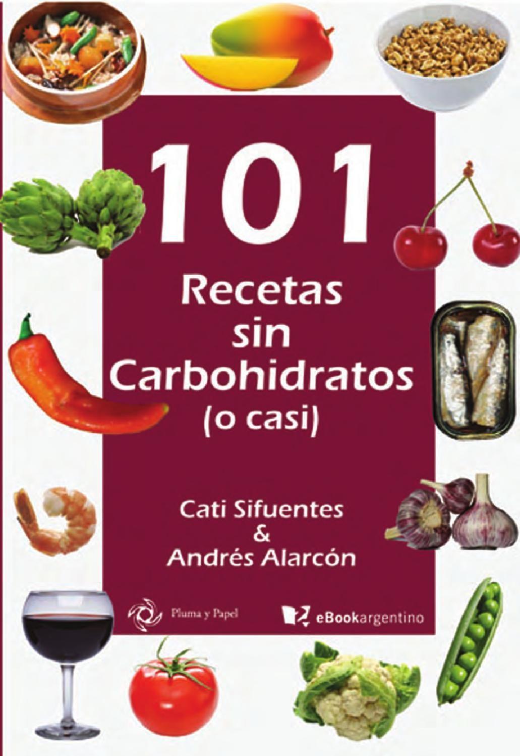 adelgazar sin comer carbohidratos