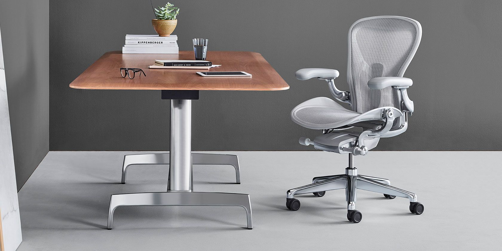 The 6 Best Cheap Computer Chairs Used office chairs