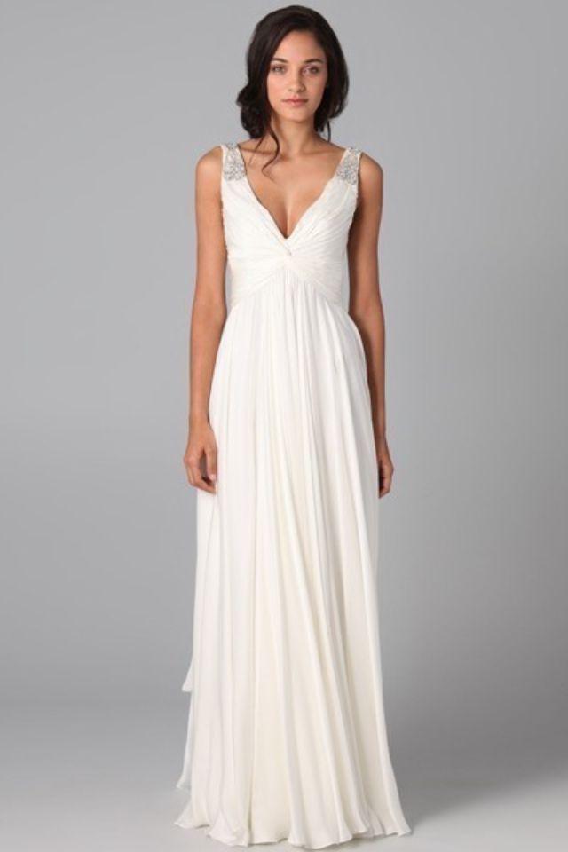My deb dress eBay   Deb   Pinterest   Debutante, Formal and Wedding