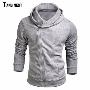 TANGNEST Men Hoodies  b278a91413c