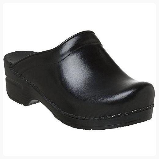 Dansko Sonja Women Mules \u0026 Clogs Shoes