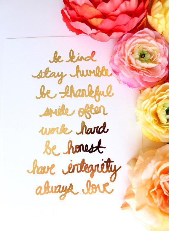 Words we live by here at Glitz Fine Clothing. We are grateful each & every day to serve our amazing customers & community. May our love for life & fashion reflect in our products, storefront, and website. We hope you always enjoy your shopping experience with us