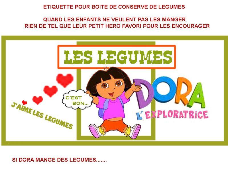 Les Enfants Et Les Legumes A Malin Malin Et Demi 1 Et 2 Et 3 Doudous Patrons Patterns Gabarits Fete A Themes Pour Enfants Doudou Doudou Bebe Couture Facile
