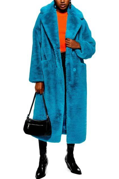 Dress the Population Margo Plunge Neck Sequin Dress  ee526467f