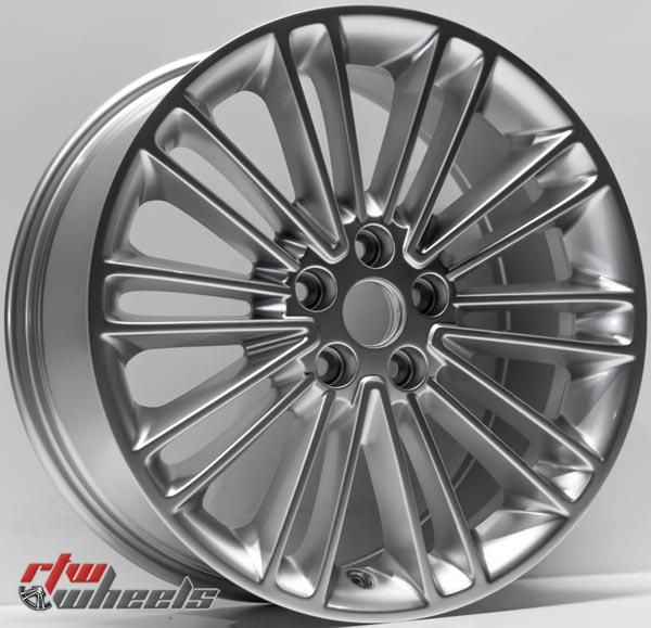 Oem Wheels For Sale Usa Factory Oem Wheels Alloy Rims Wheels For Sale Replica Wheels Custom Wheels Cars