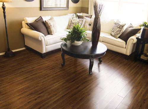 Golden Elite Tavern Oak Collection Laminate Flooring At Menards