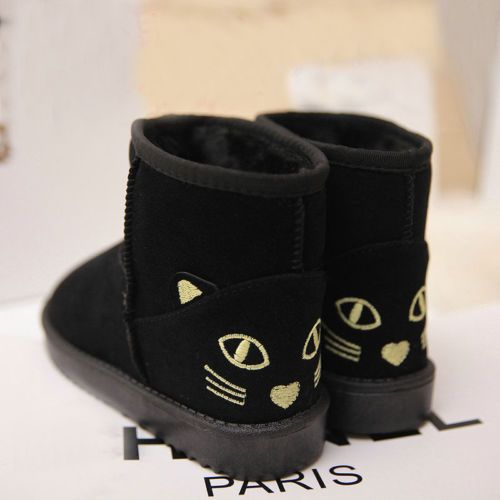 Cute Boots !