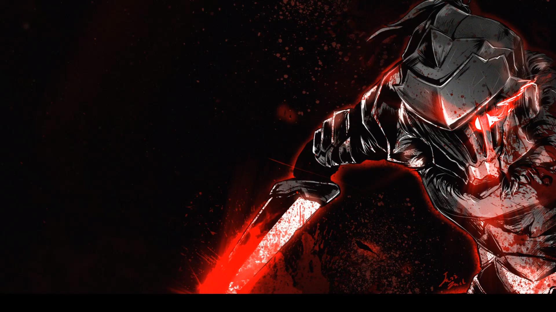Video Video Wallpaper Seni Anime Mengagumkan Seni