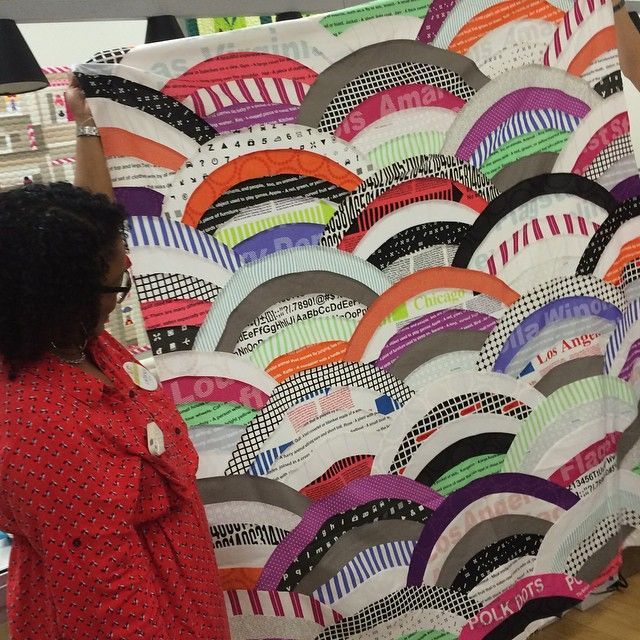 """""""@thequiltengineer this is like the best thing ever."""""""