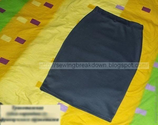 خياطة و تفصيل خطوات خياطة وتفصيل تنورة Teaching Sewing Sewing Skirts