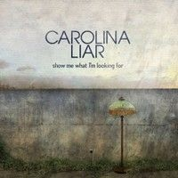 Show Me What I'm Looking For - Carolina Liar (Cover) by Kristen Claire Chee on SoundCloud