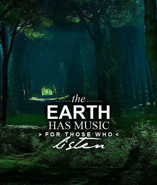 Earth Day Quotes Pinlouise On Quotes  Pinterest
