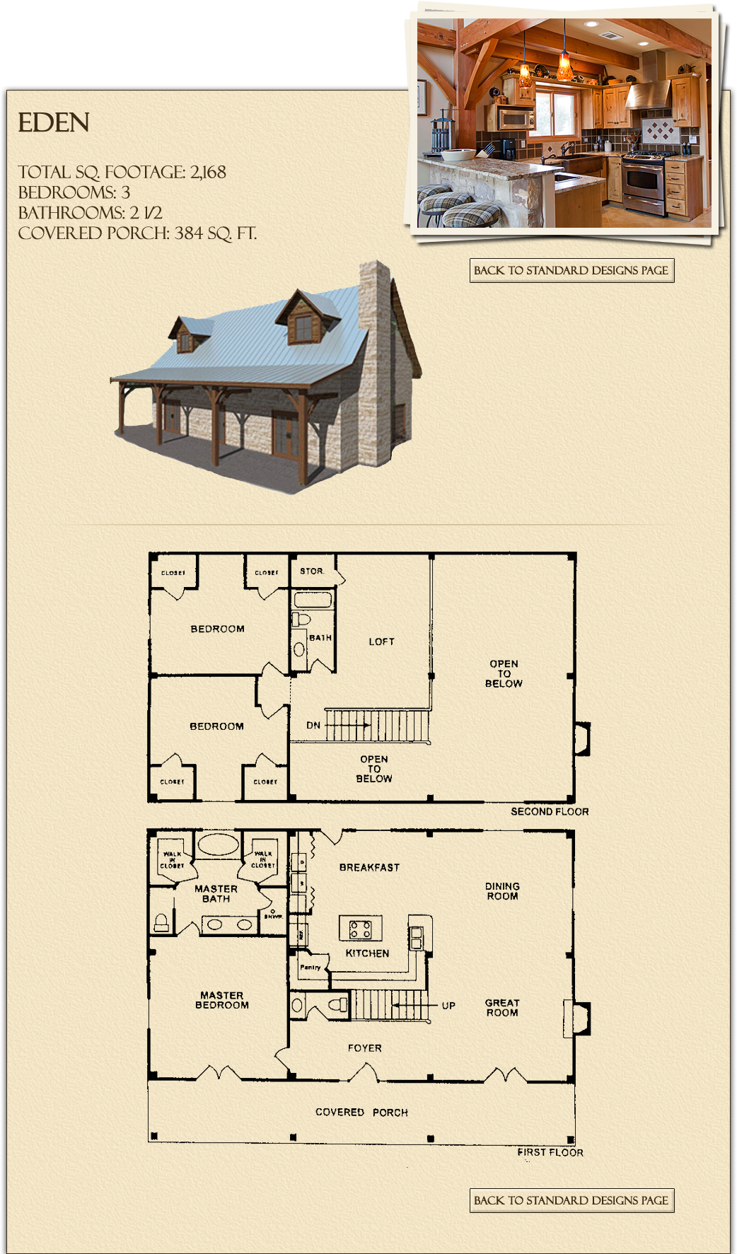i u0027d so have to change the 1st floor layout more open from kitchen