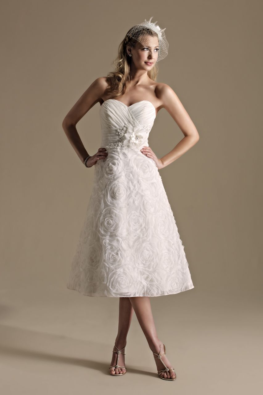 Wedding gowns learn the silhouettes wedding dress dream