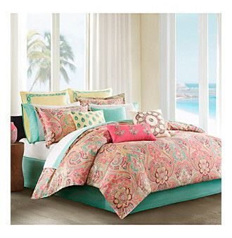 Strong Web Exclusive Strong Accent Your Sleeping Space In Soft