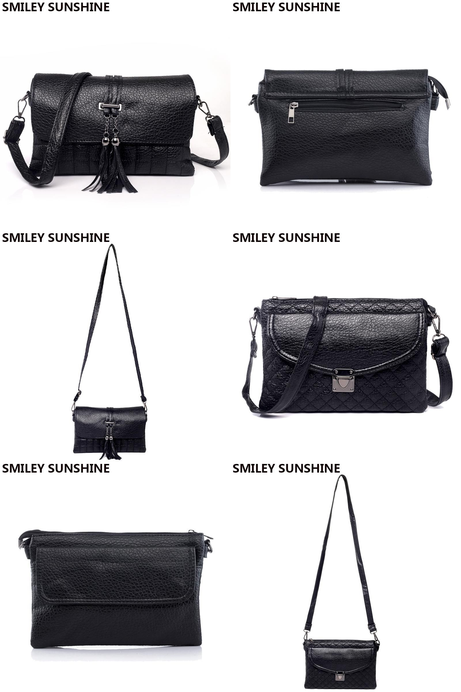 Visit to Buy  High Quality Shoulder Bags Women Small Messenger Bags Ladies  Party Day a3a5574c0401d