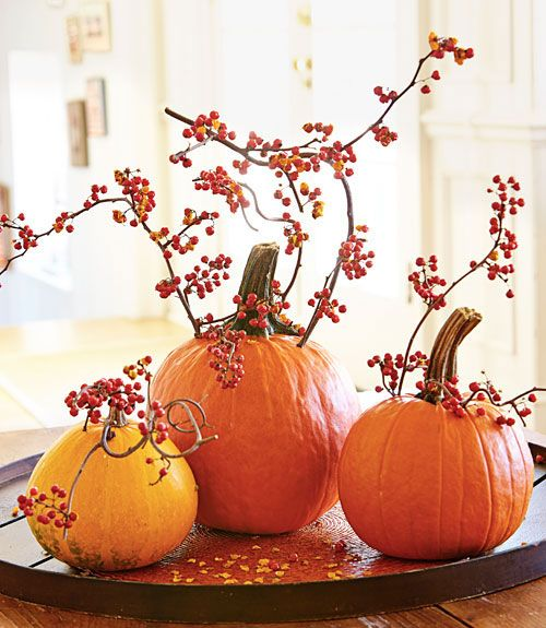 45+ Halloween Decoration Ideas HALLOWEEN DECORATING! Pinterest - ideas halloween decorations