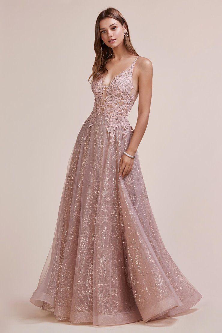 rose gold formal dress short
