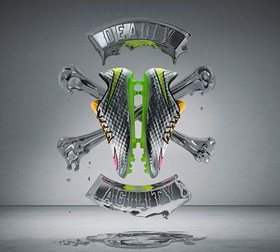 Exclusive Nike Neymar Liquid Diamond Hypervenom Football Boots Chrome Hyper Pink Metalic Gold Neymar Soccer Boots Football Boots Nike hypervenom liquid diamond wallpaper