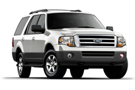 2011 ford expedition workshop repair service pdf manual this 2011 ford expedition workshop repair service pdf manual this collection contains the following products 2011 ford expedition suv workshop repair service fandeluxe Image collections