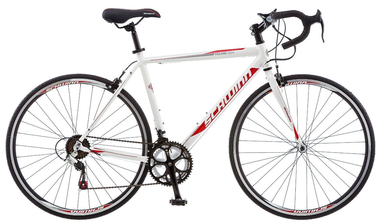 Best Road Bikes Bike Reviews Best Road Bike Bicycle